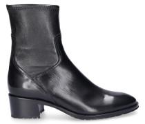 Stiefel 7644 Kalbsleder