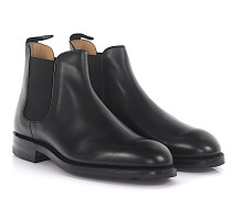 Chelsea Boots CHELSEA 5 Leder Goodyear Welted