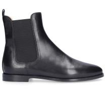 Chelsea Boots 999 Nappaleder