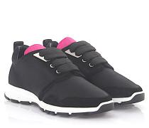 2 Sneaker MARTE RUN Hightech-Jersey pink