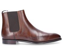 Chelsea Boots COWDRAY Kalbsleder