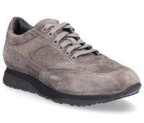 Sneaker low 20862 Veloursleder