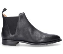 Chelsea Boots CHELSEA 8 SCOTCH Kalbsleder