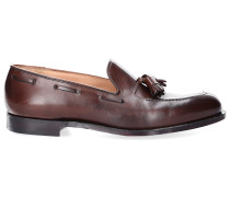 Loafer CAVENDISH 2 Kalbsleder