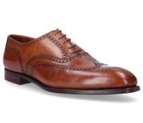 Businessschuhe Oxford CLIFFORD Glattleder Kalbsleder