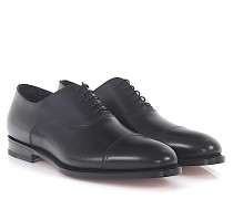 Oxford 13162 Leder Goodyear Welted