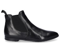 Chelsea Boots 9002 Nappaleder