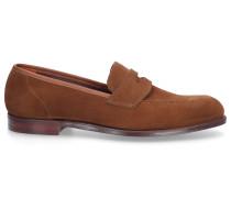 Loafer ROMSEY Kalbsleder