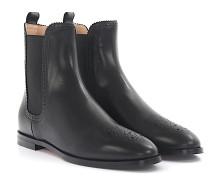 Chelsea Boots 7400 Kalbsleder