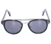 Sonnenbrille Aviator 0020 05A Acetat