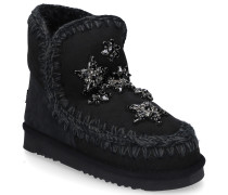 Snowboots ESKIMO STARS