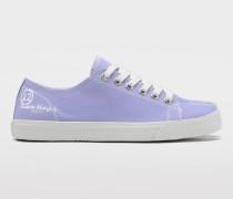 Sneakers Tabi Lila