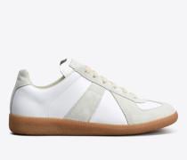 Sneakers Replica Weiß
