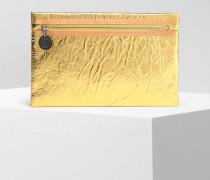 Portemonnaie Gold