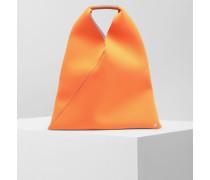 Shopper Orange