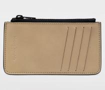 Portemonnaie Kamel