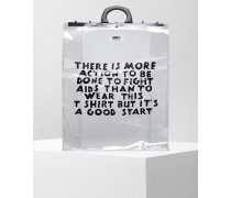 Shopper Transparent