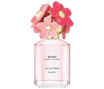 75 ml Blush Eau de Toilette (EdT) Daisy so Fresh