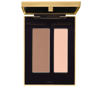 9 g Couture Contouring Highlighter Gesichtsmake-up