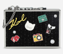 K/Pins Pop Box-Clutch