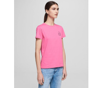 Karl Mini Kameo T-Shirt