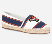 Slip-on-Schuhe KAMINI Captain Karl