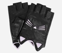 CHOUPETTE Handschuhe