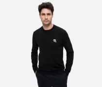 K/Ikonik Pullover aus Wolle