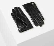 K/Ikonik Lederhandschuhe