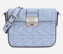K/Kuilted New Crossbody Bag