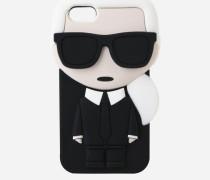 K/IKONIC KARL iPHONE 8 CASE