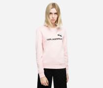 K/Dots Ikonik Sweatshirt