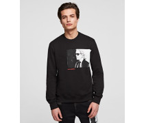 KARL LEGEND SWEATSHIRT