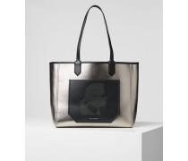 K/Journey Tote Bag