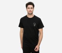K/Ikonik T-Shirt mit Print