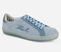 Kupsole Signia Denim-Sneakers