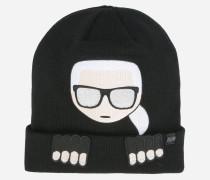 K/Ikonik Mütze