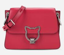 K/Kat Crossbody Bag Lock