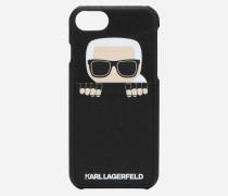 SNEAKY KARL iPHONE 8 CASE