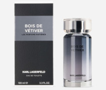 Bois De Vetiver For Him 100 ml