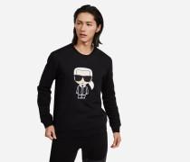 K/Ikonik Sweatshirt