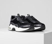 Ventura Lazare Sneaker