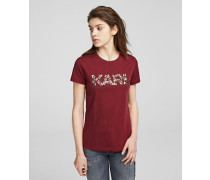 Karl Oui T-Shirt