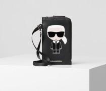 K/Ikonik Handy-Etui