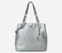 K/Pebble Hobo Bag