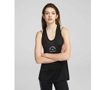 Rue St Guillaume Tanktop