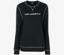 Karls Unisex-Sweatshirt