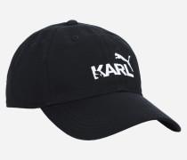 PUMA X KARL CAP
