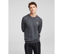 K/Ikonik Pullover