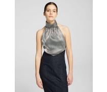 K/Styles Midi-Kleid